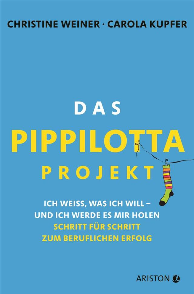 Pippilotta Projekt_Cover (Large)