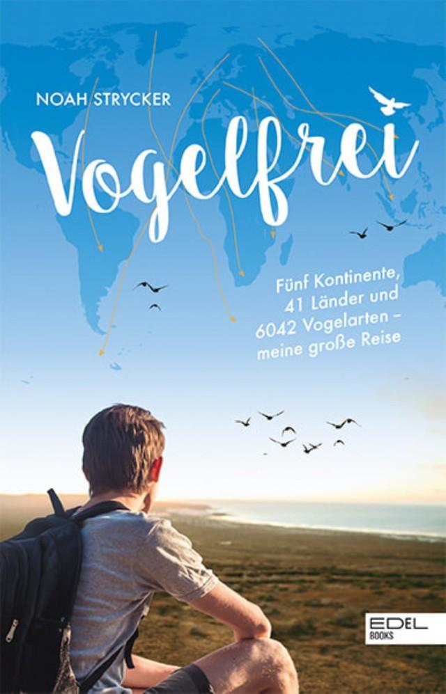 Vogelfrei_Noah-Stryker