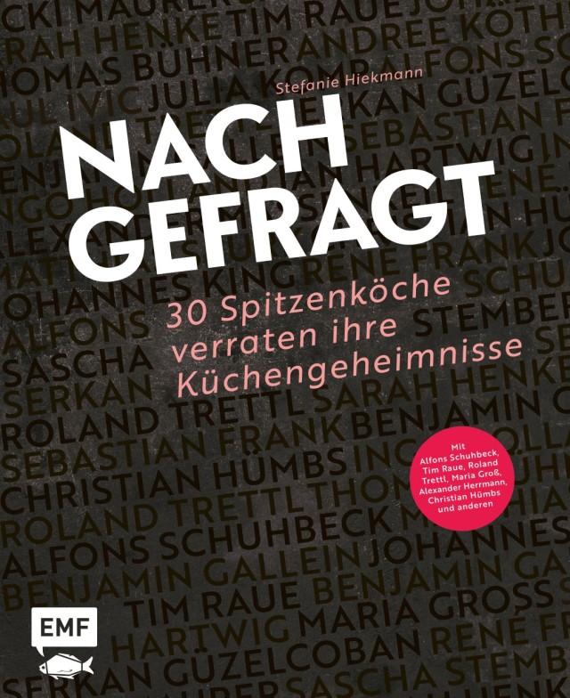 Nachgefragt-Cover-U1 (Large)