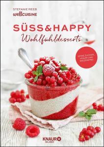 Süss und happy