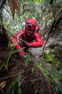 Roraima-MP-Exped-HighRes-191117-09838 (Large)