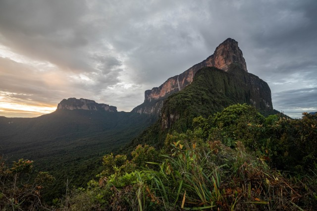 Roraima-MP-Exped-HighRes-191118-00312 (Large)