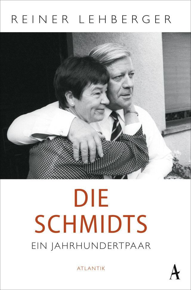 Die Schmidts