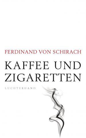 kaffee-und-zigaretten