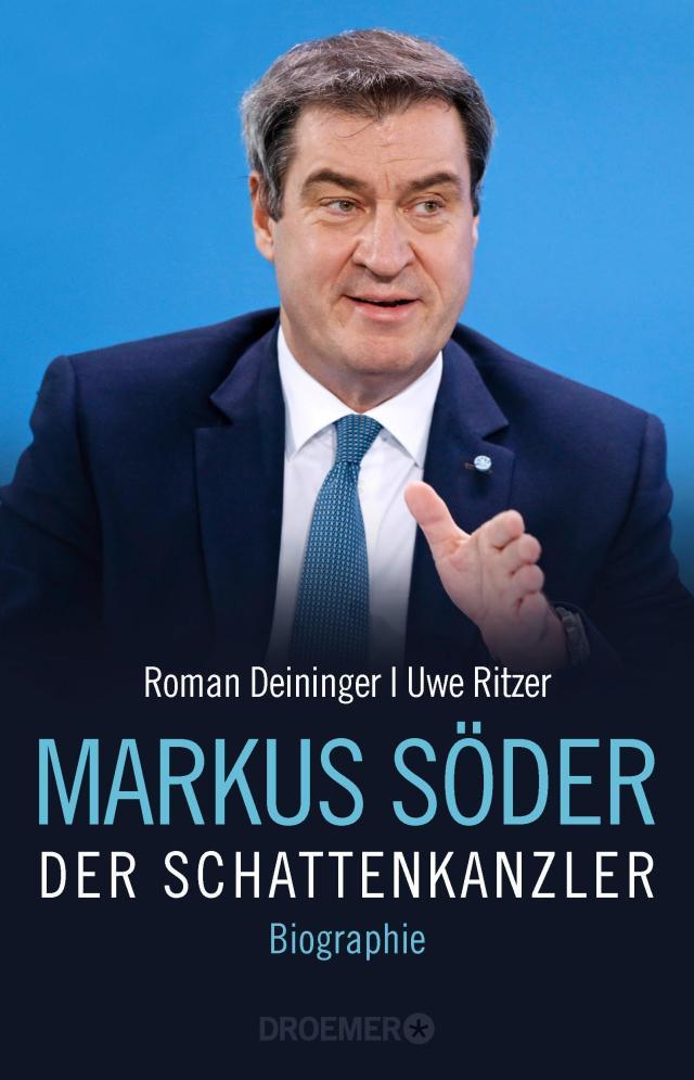 Markus Söder_Schattenkanzler