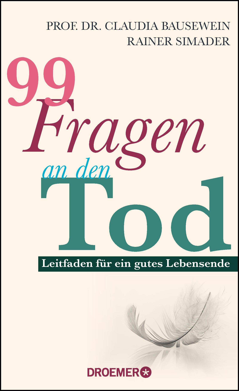 99 Fragen Sterben_Cover