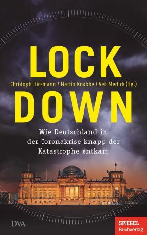 Lockdown_Cover
