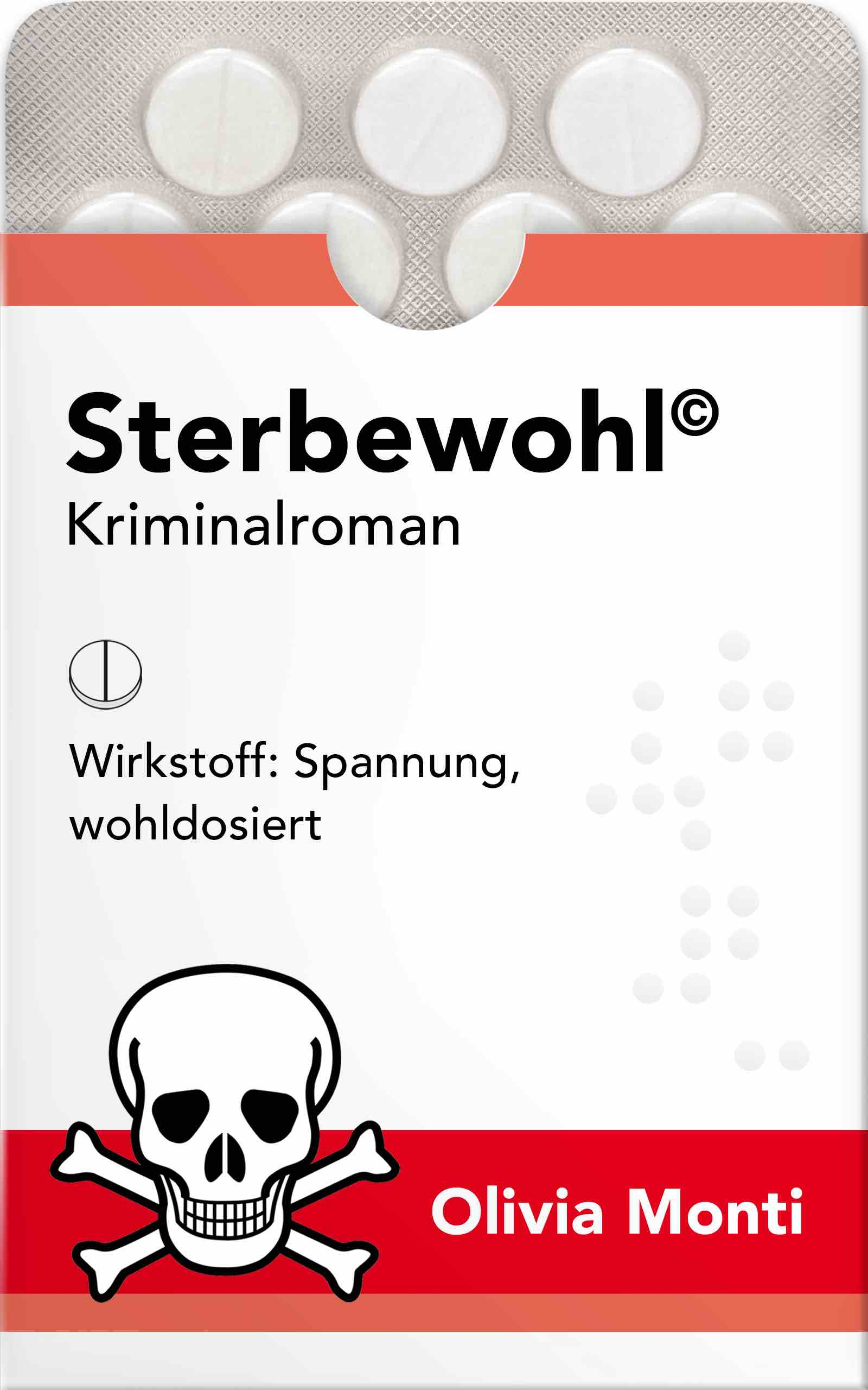 Sterbewohl_Cover